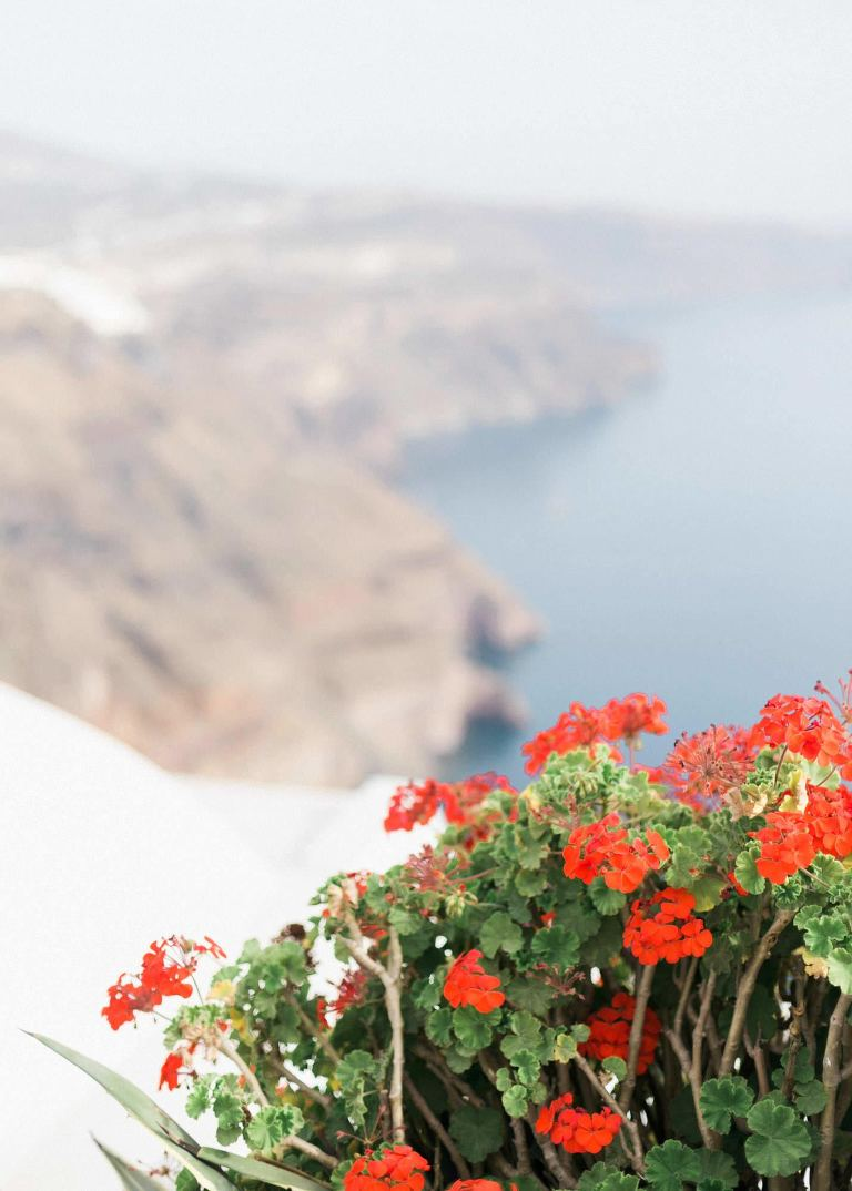 092-santorini-wedding-photographer-greece-ik