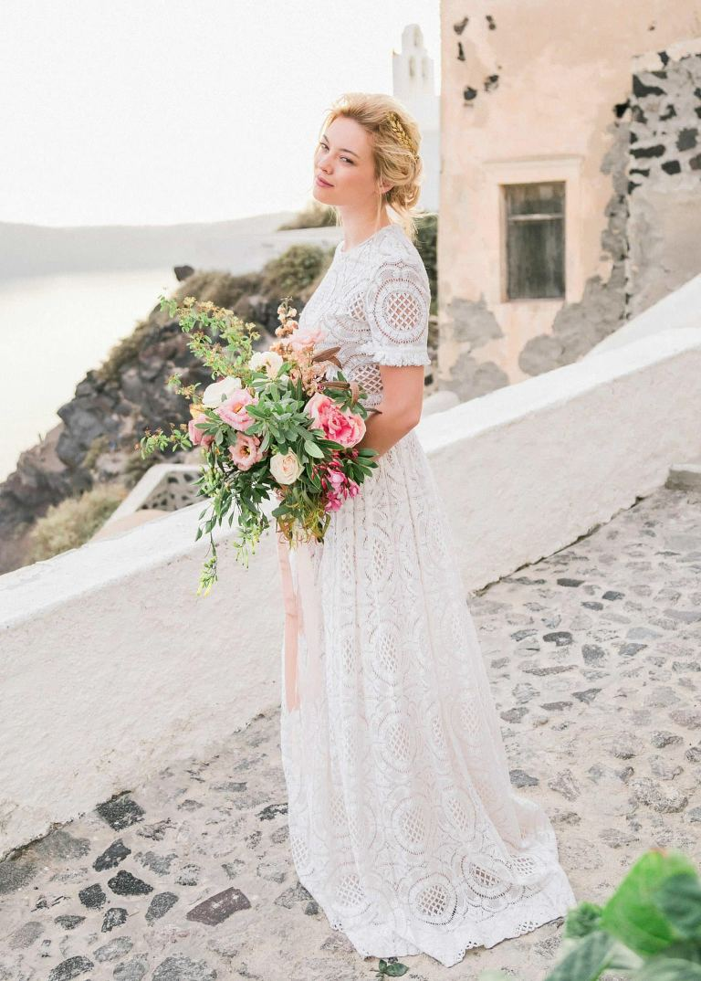 101-santorini-wedding-photographer-greece-ik