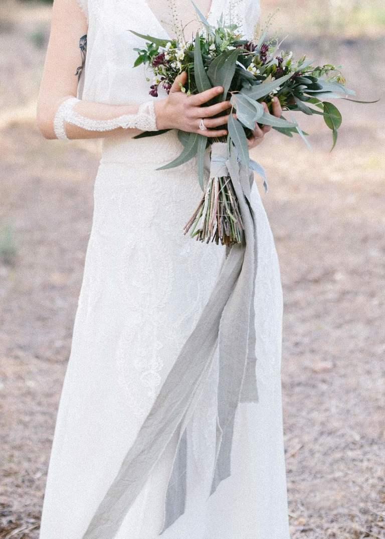 01-pyrgos-petreza-wedding-photographer-greece-ea