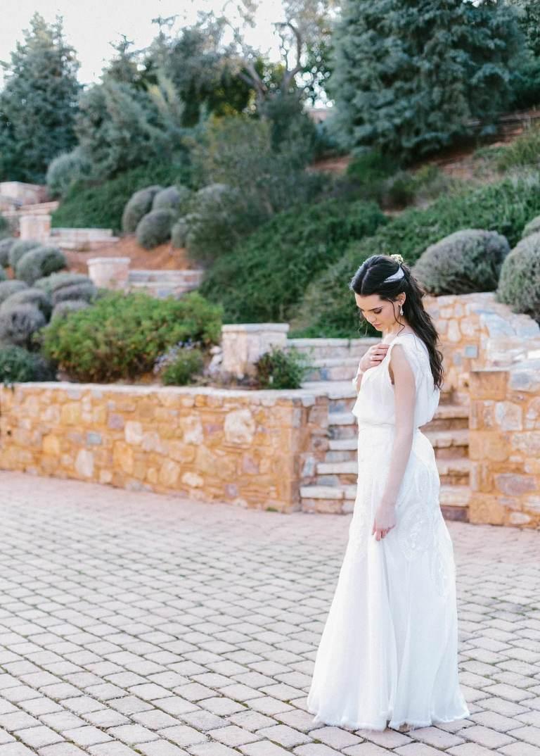 03-pyrgos-petreza-wedding-photographer-greece-ea
