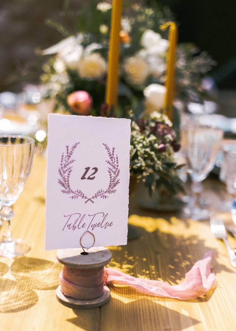 07-pyrgos-petreza-wedding-photographer-greece-ea