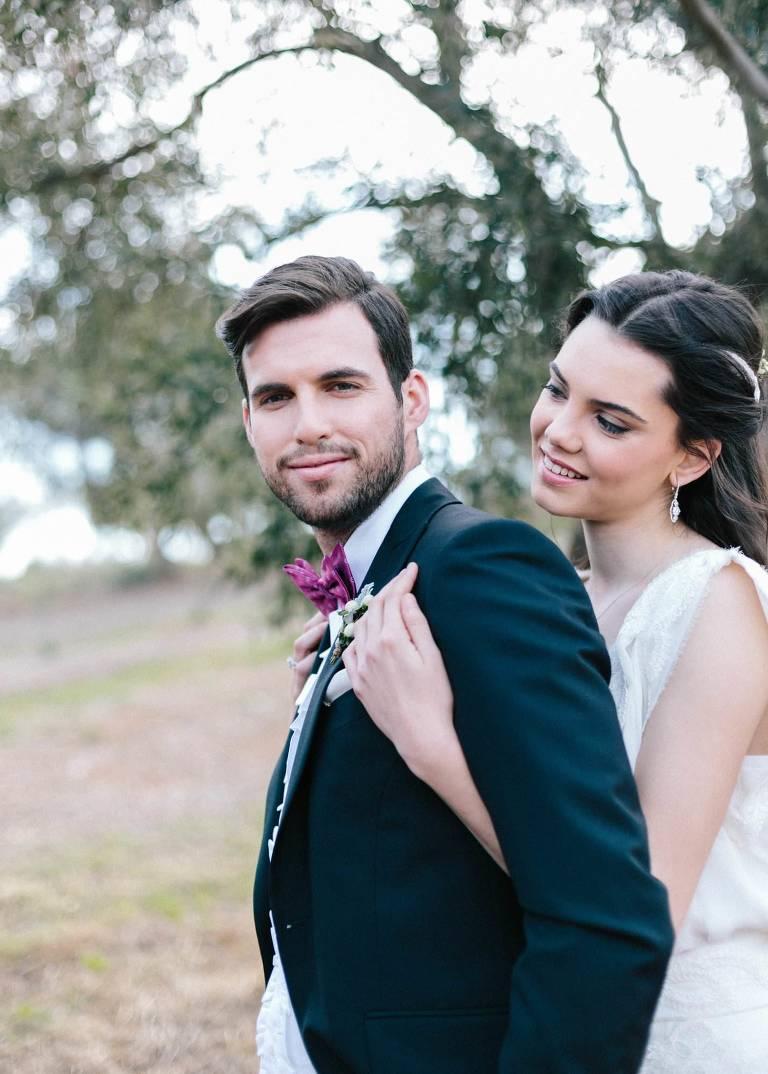 08-pyrgos-petreza-wedding-photographer-greece-ea
