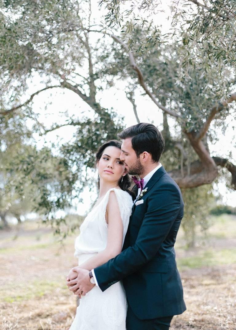 10-pyrgos-petreza-wedding-photographer-greece-ea