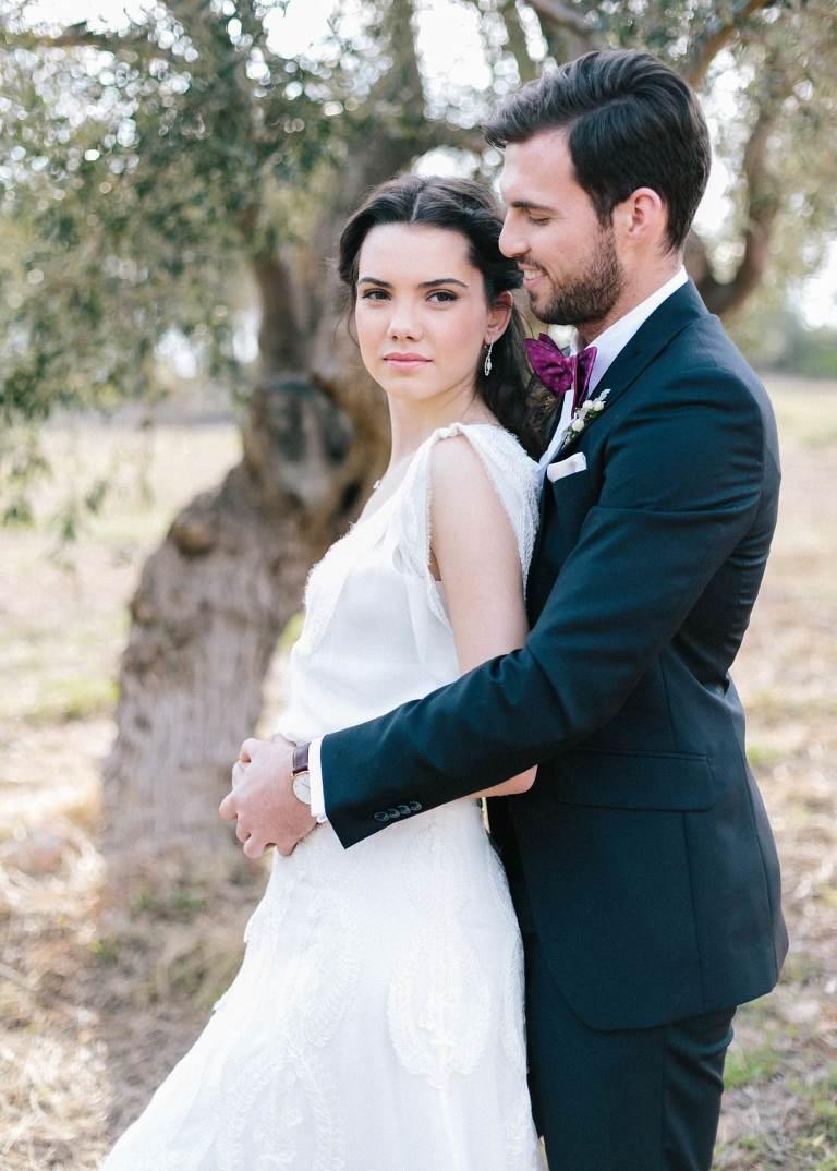 13-pyrgos-petreza-wedding-photographer-greece-ea