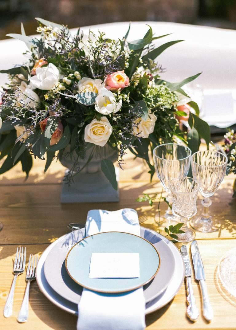 14-pyrgos-petreza-wedding-photographer-greece-ea