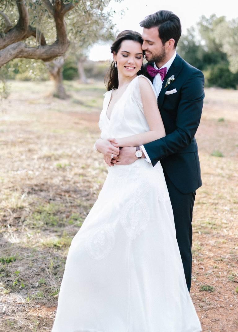15-pyrgos-petreza-wedding-photographer-greece-ea
