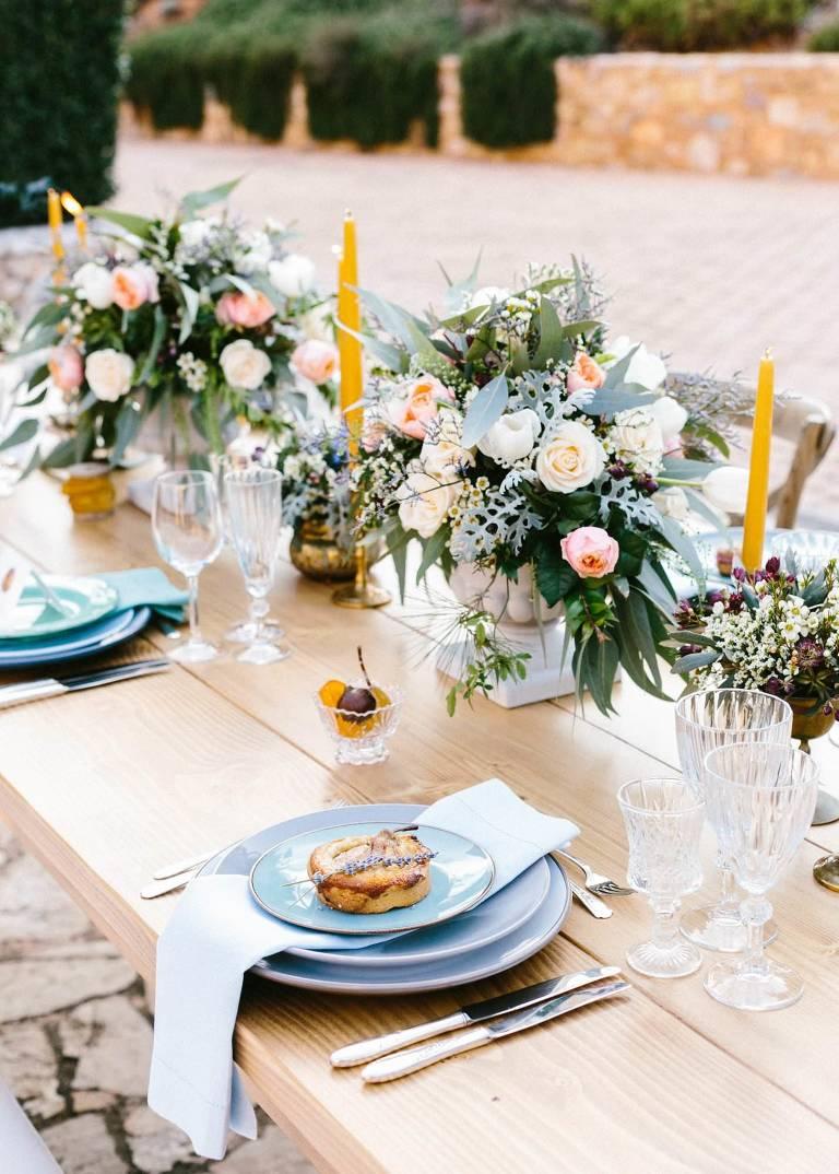 16-pyrgos-petreza-wedding-photographer-greece-ea
