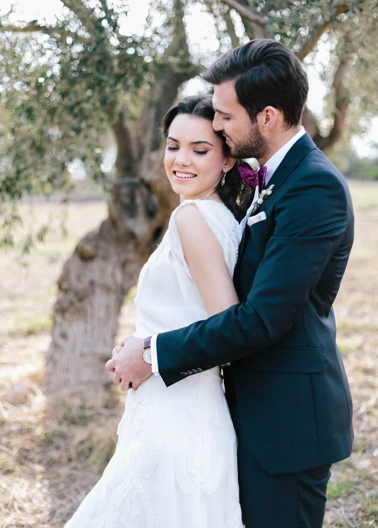 17-pyrgos-petreza-wedding-photographer-greece-ea