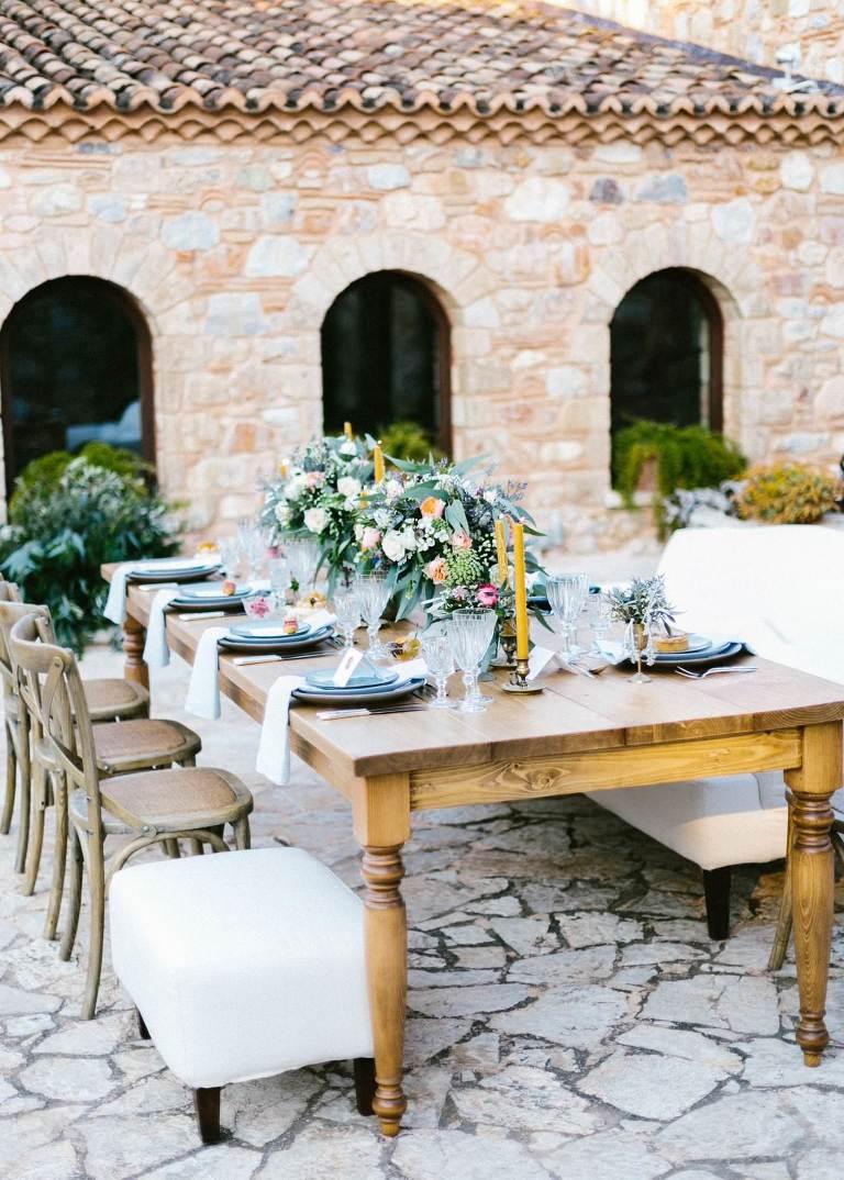 18-pyrgos-petreza-wedding-photographer-greece-ea