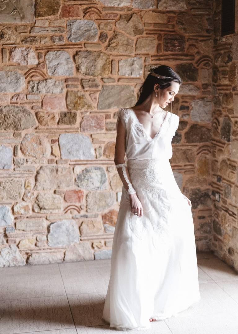 20-pyrgos-petreza-wedding-photographer-greece-ea
