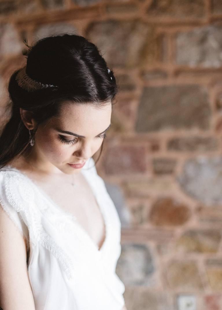 23-pyrgos-petreza-wedding-photographer-greece-ea
