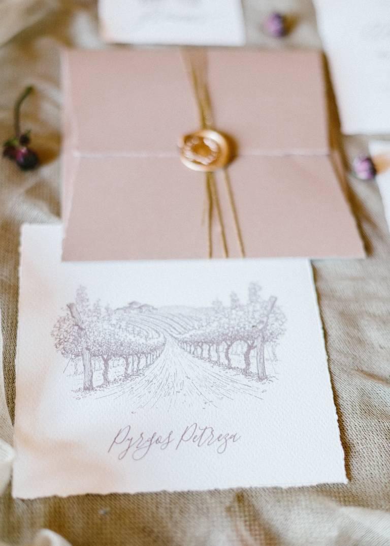 24-pyrgos-petreza-wedding-photographer-greece-ea