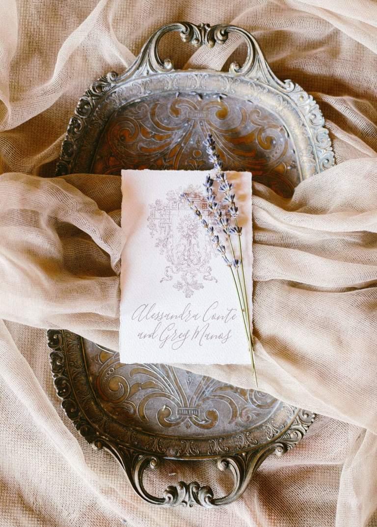 25-pyrgos-petreza-wedding-photographer-greece-ea