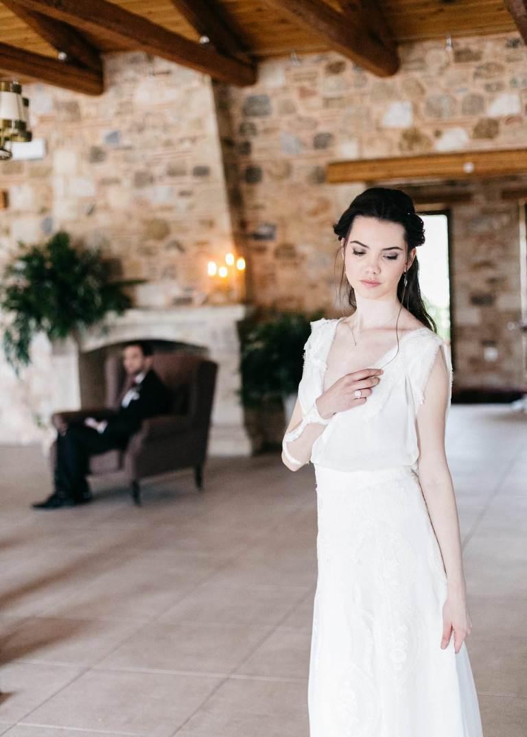 26-pyrgos-petreza-wedding-photographer-greece-ea