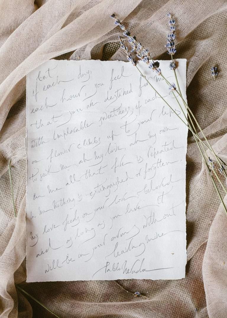 29-pyrgos-petreza-wedding-photographer-greece-ea