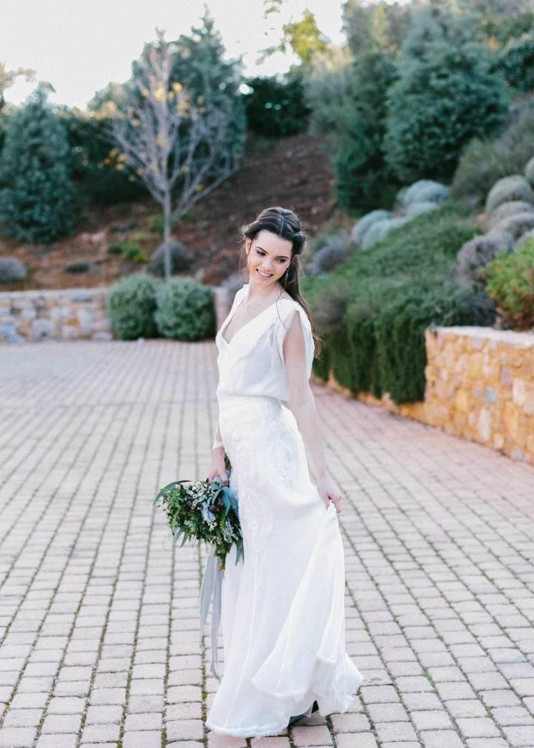 32-pyrgos-petreza-wedding-photographer-greece-ea