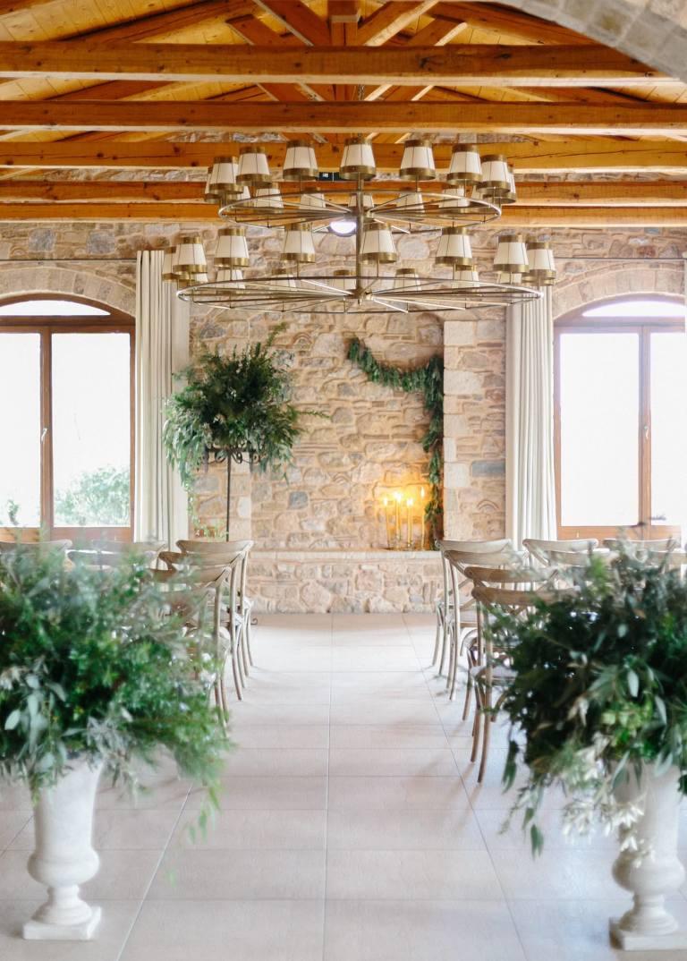 33-pyrgos-petreza-wedding-photographer-greece-ea