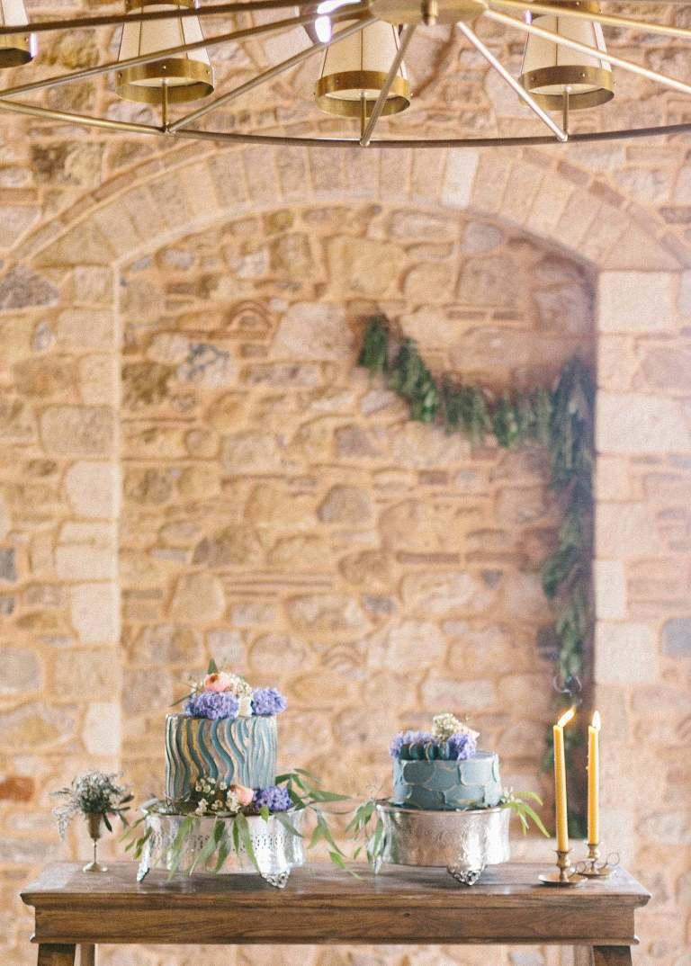 34-pyrgos-petreza-wedding-photographer-greece-ea
