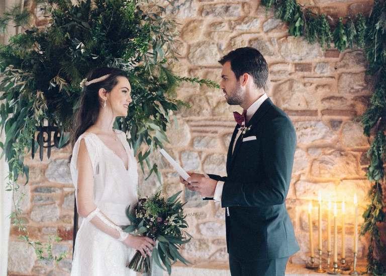 35-pyrgos-petreza-wedding-photographer-greece-ea