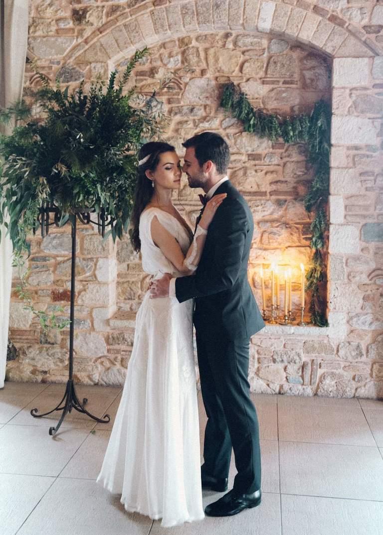 40-pyrgos-petreza-wedding-photographer-greece-ea
