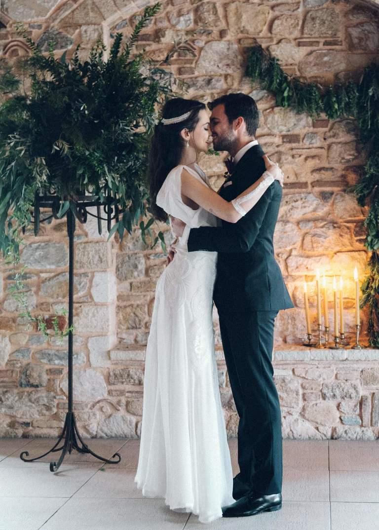 41-pyrgos-petreza-wedding-photographer-greece-ea