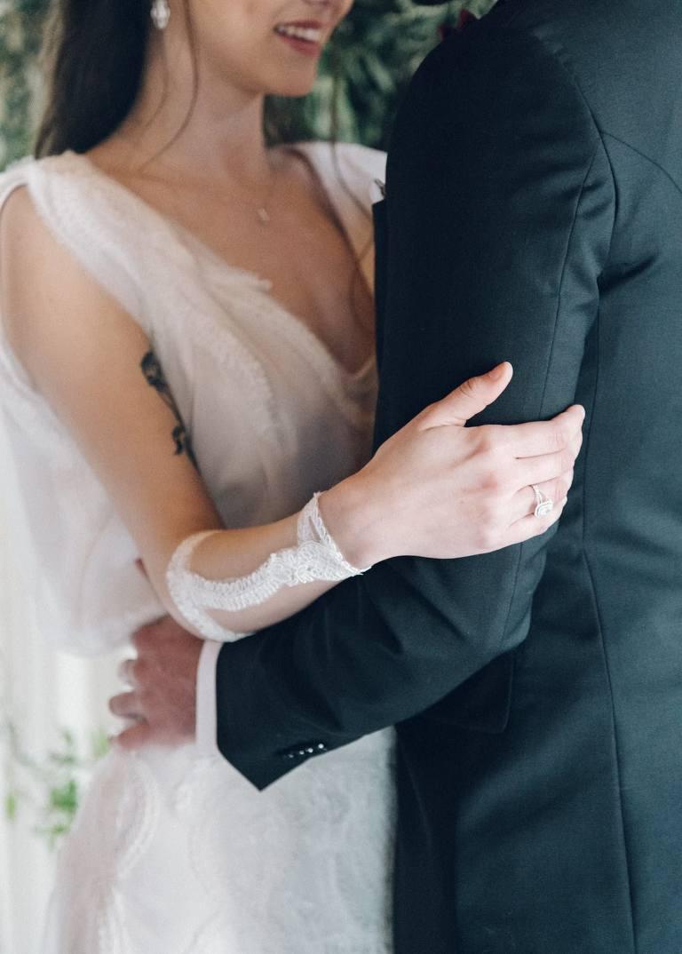 43-pyrgos-petreza-wedding-photographer-greece-ea