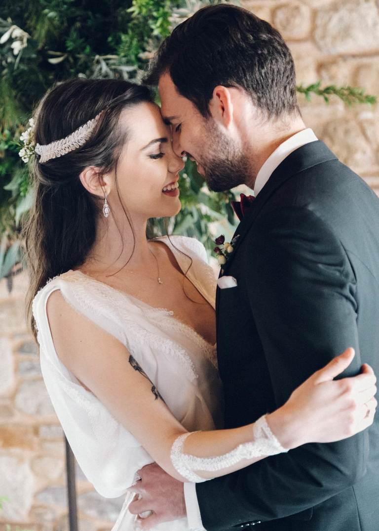 44-pyrgos-petreza-wedding-photographer-greece-ea