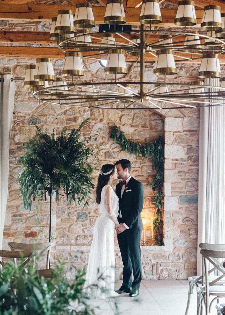 45-pyrgos-petreza-wedding-photographer-greece-ea