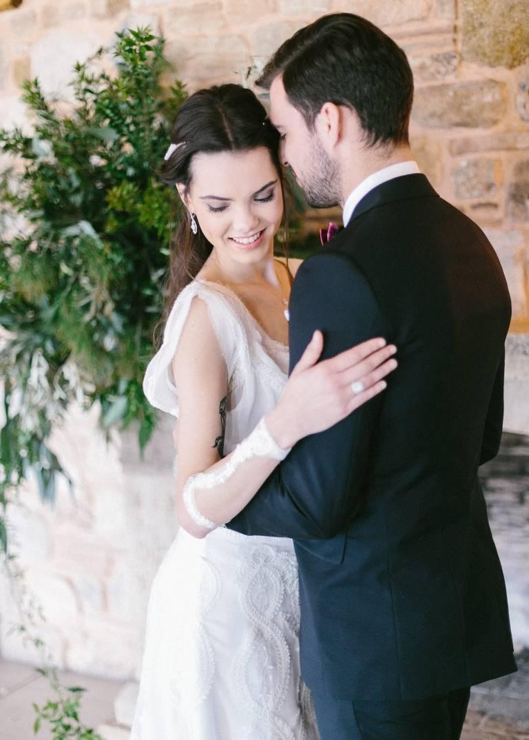 47-pyrgos-petreza-wedding-photographer-greece-ea