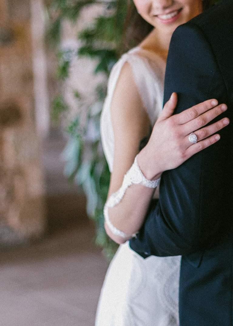 48-pyrgos-petreza-wedding-photographer-greece-ea