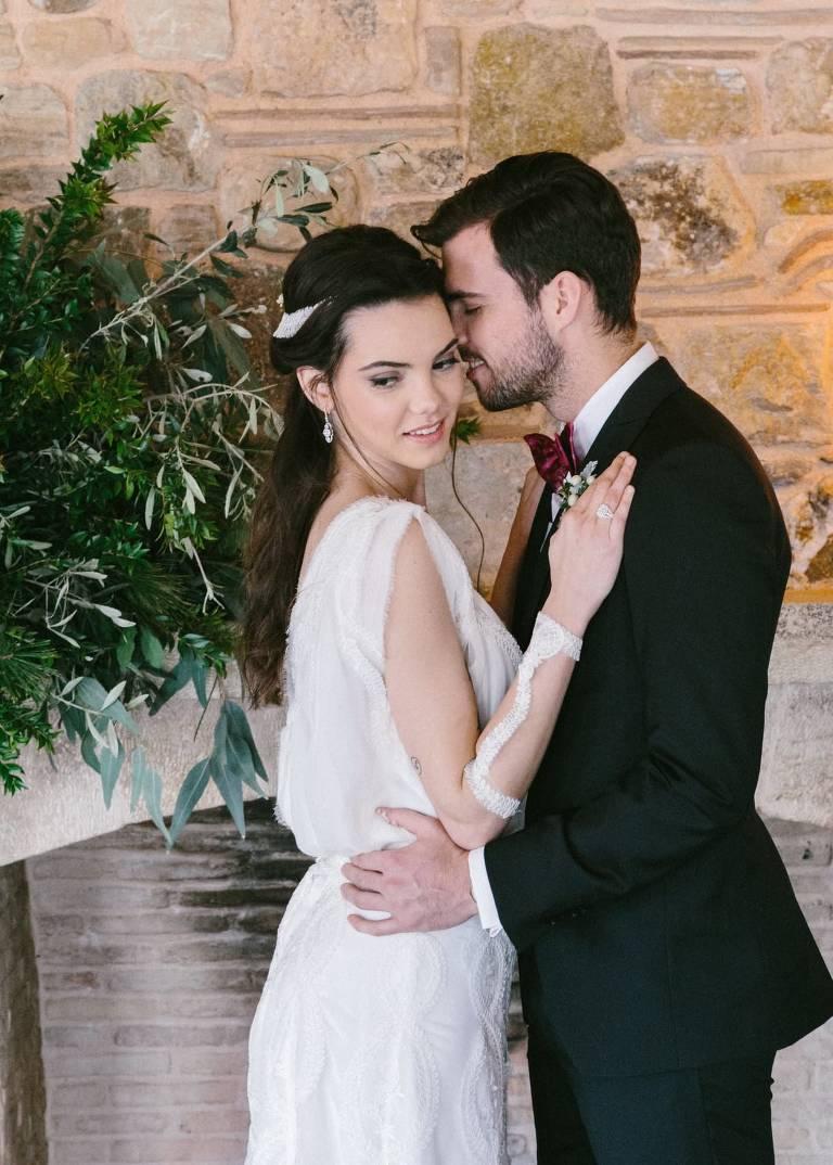 50-pyrgos-petreza-wedding-photographer-greece-ea