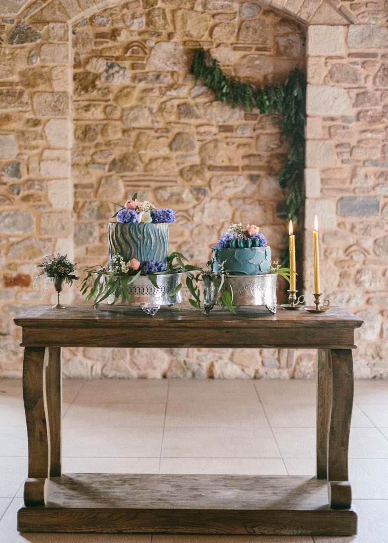 52-pyrgos-petreza-wedding-photographer-greece-ea