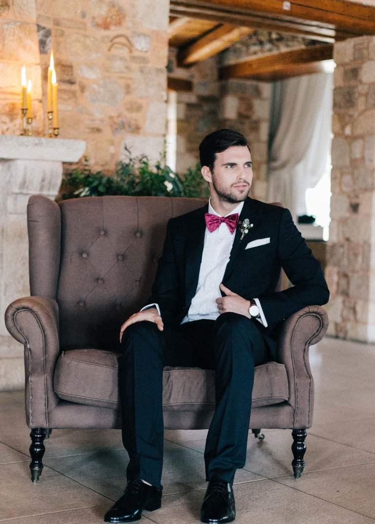 53-pyrgos-petreza-wedding-photographer-greece-ea