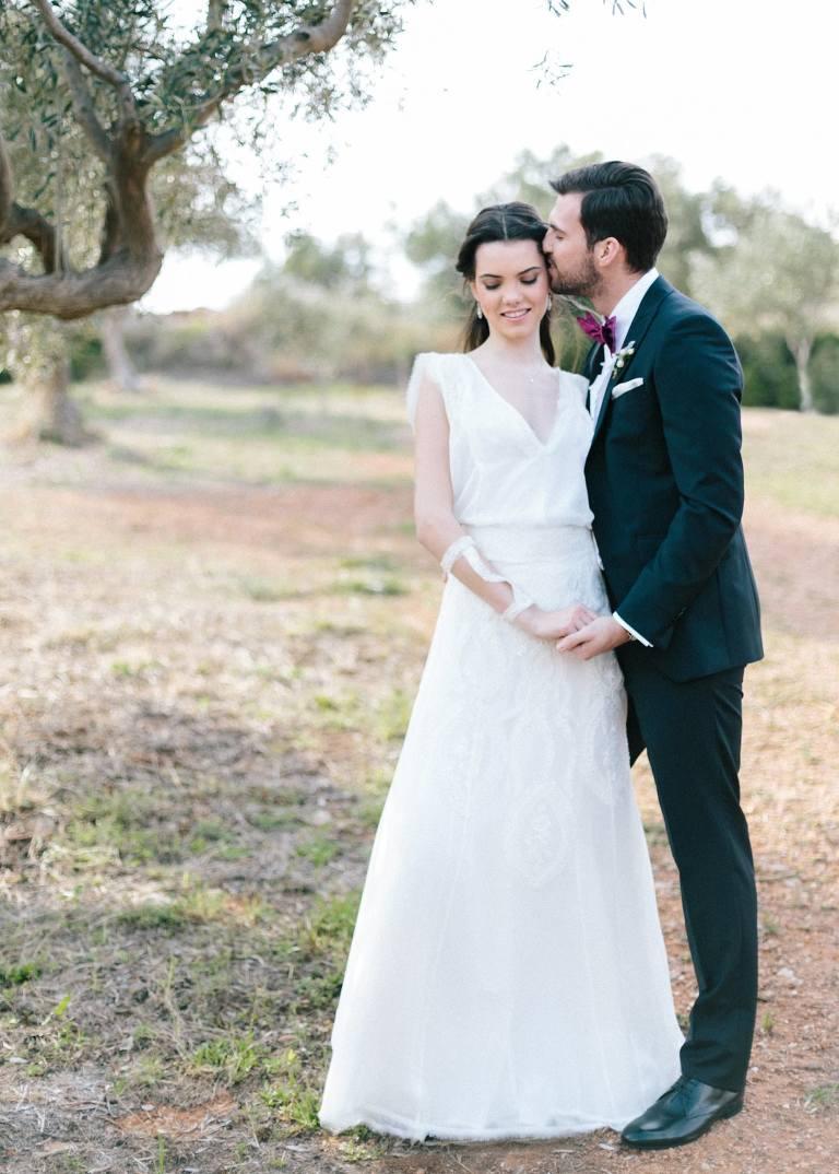 58-pyrgos-petreza-wedding-photographer-greece-ea