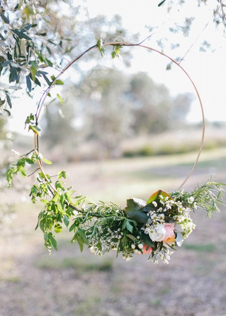59-pyrgos-petreza-wedding-photographer-greece-ea