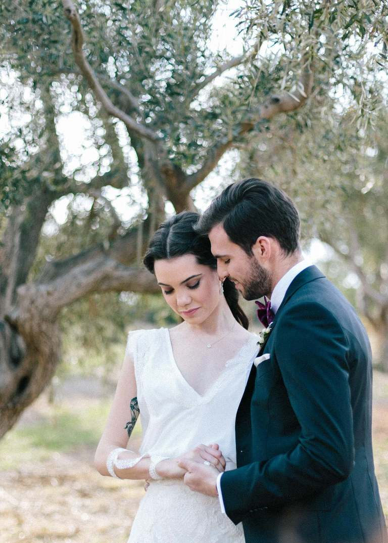 60-pyrgos-petreza-wedding-photographer-greece-ea