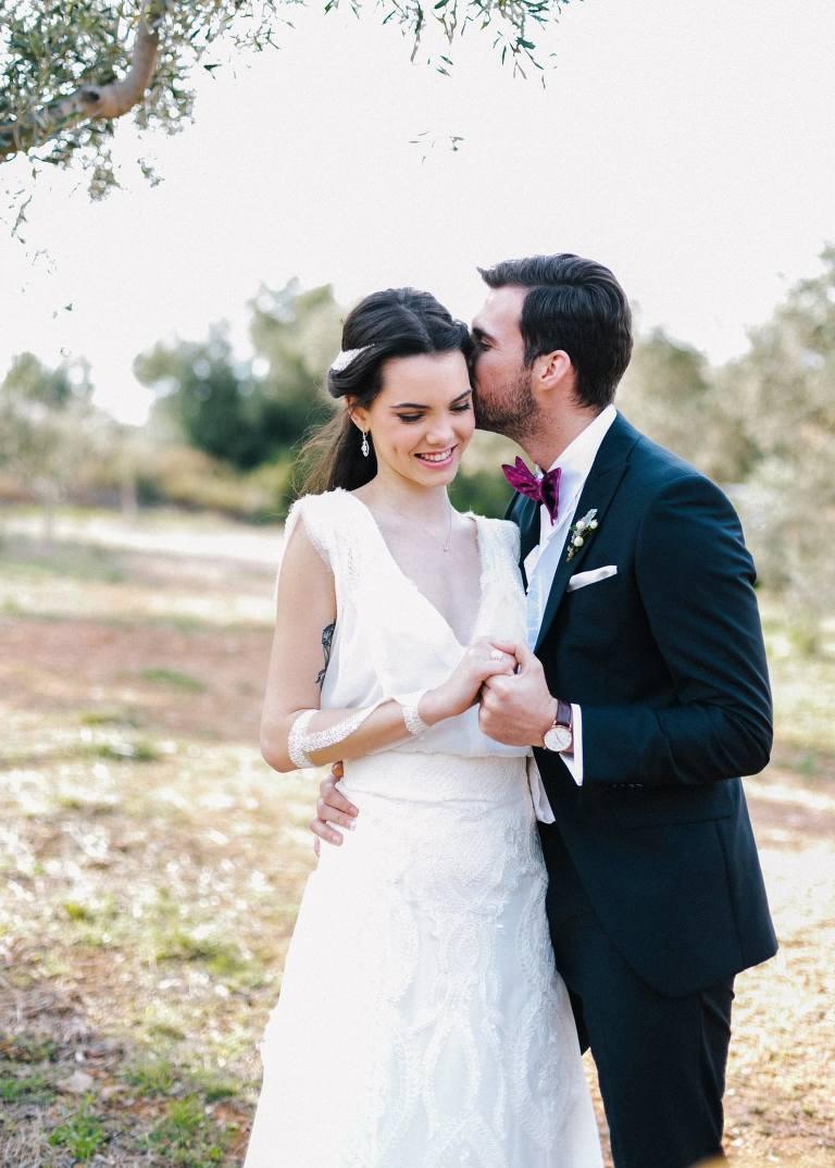 61-pyrgos-petreza-wedding-photographer-greece-ea