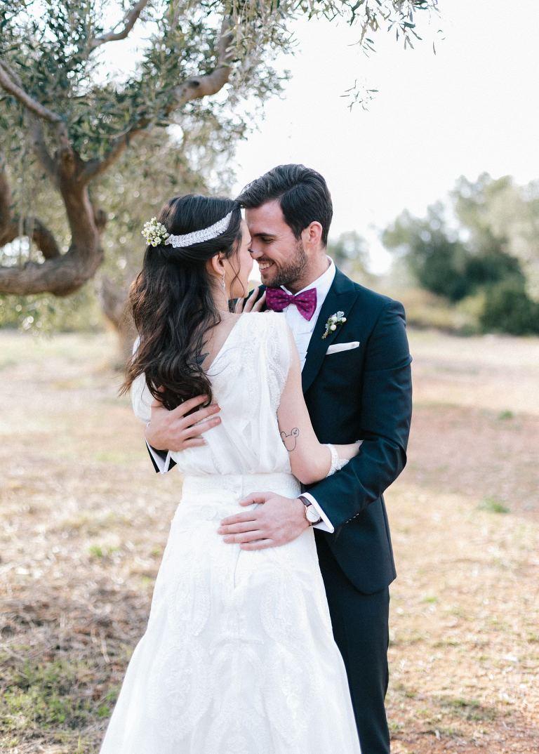 63-pyrgos-petreza-wedding-photographer-greece-ea