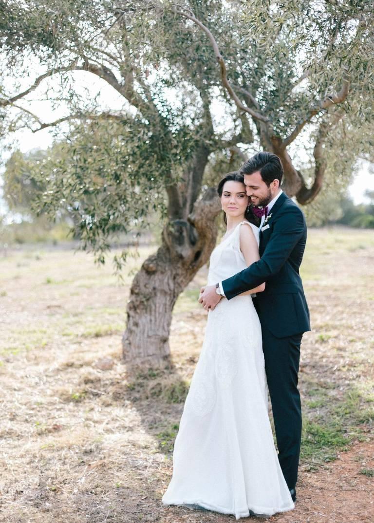 65-pyrgos-petreza-wedding-photographer-greece-ea