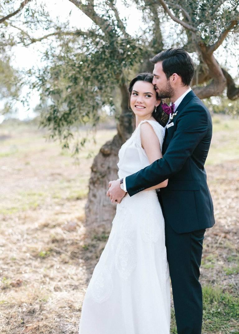 66-pyrgos-petreza-wedding-photographer-greece-ea