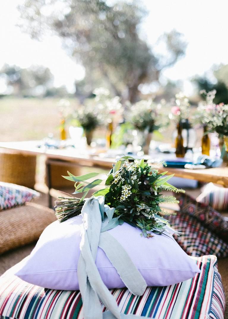 67-pyrgos-petreza-wedding-photographer-greece-ea