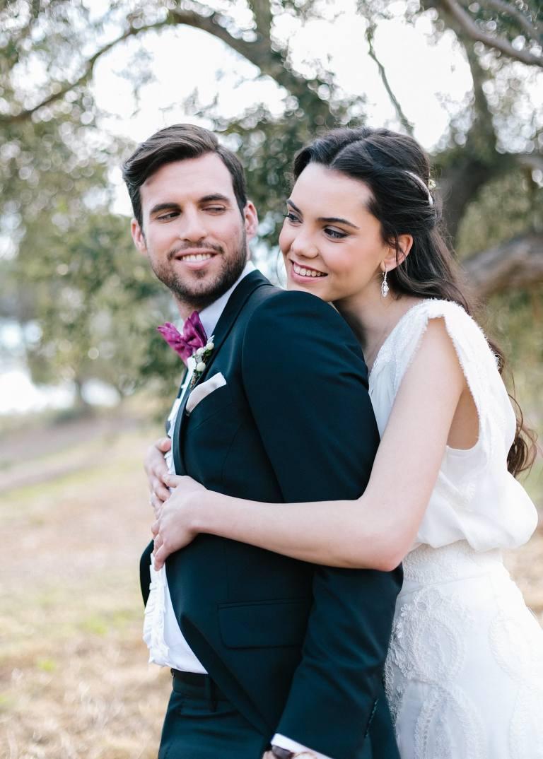 70-pyrgos-petreza-wedding-photographer-greece-ea