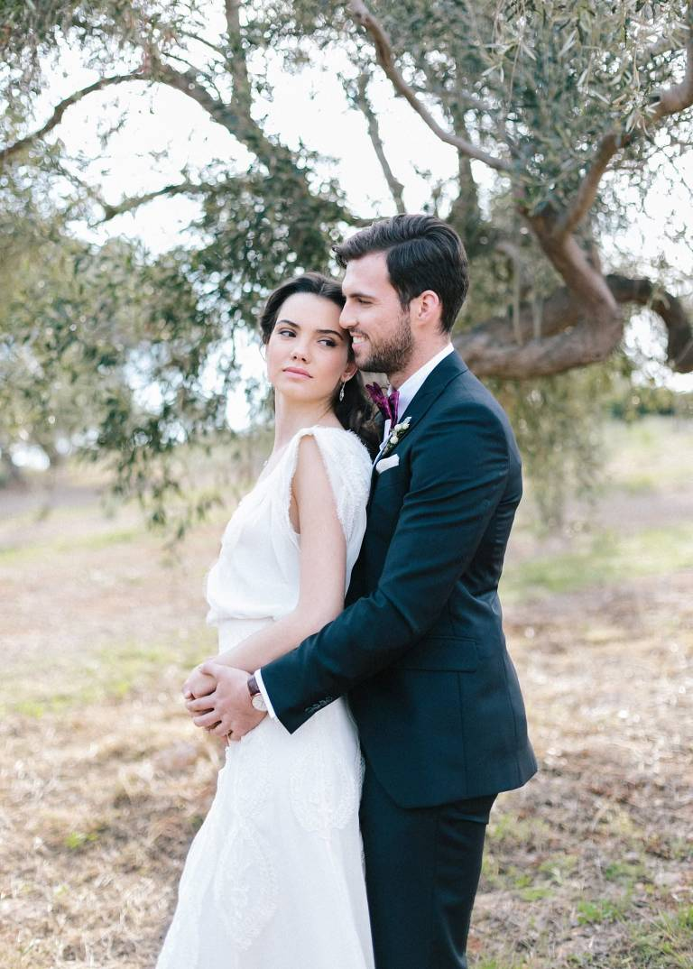 71-pyrgos-petreza-wedding-photographer-greece-ea