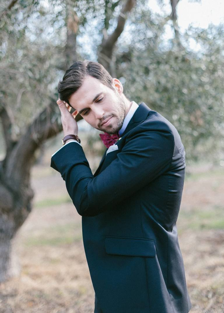 72-pyrgos-petreza-wedding-photographer-greece-ea