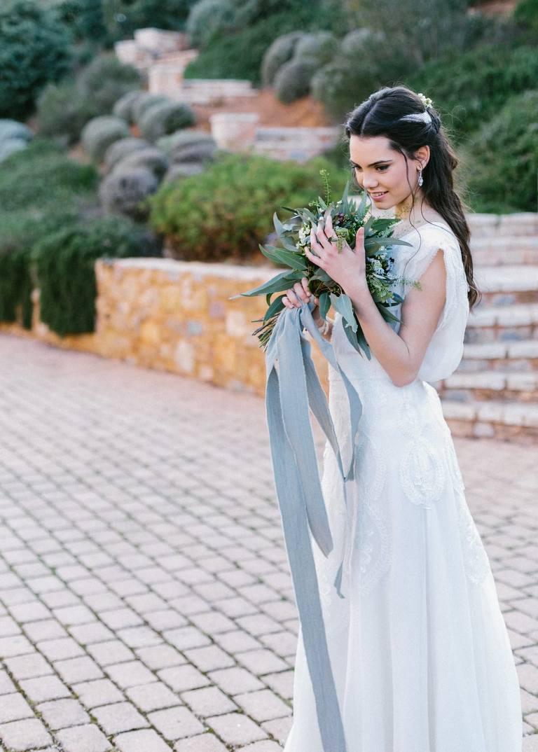 73-pyrgos-petreza-wedding-photographer-greece-ea