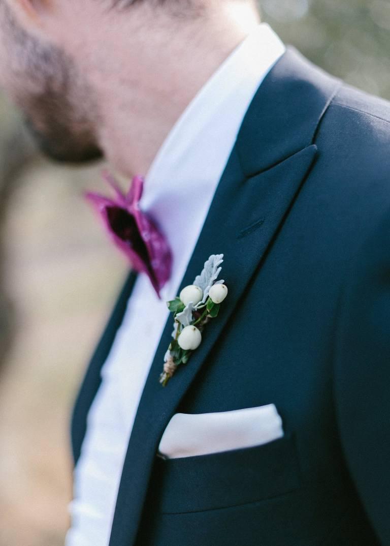 74-pyrgos-petreza-wedding-photographer-greece-ea