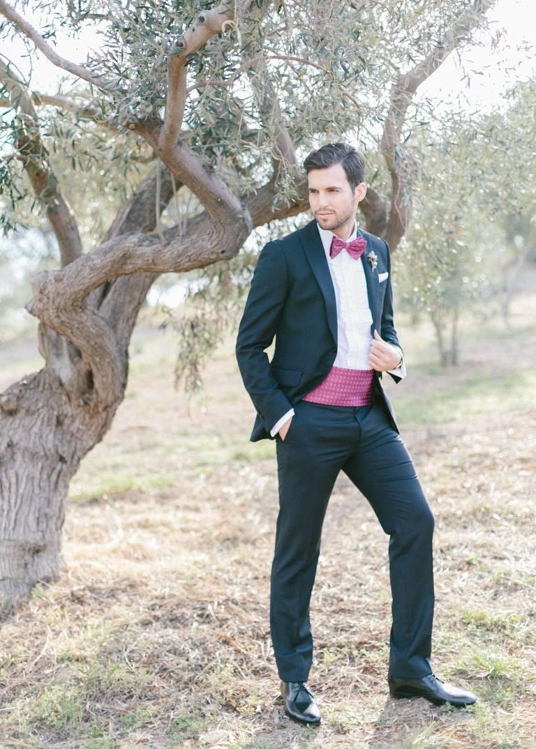 78-pyrgos-petreza-wedding-photographer-greece-ea