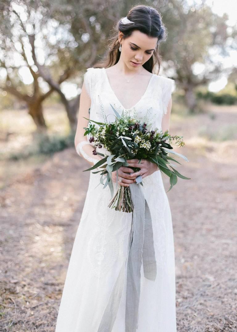 79-pyrgos-petreza-wedding-photographer-greece-ea