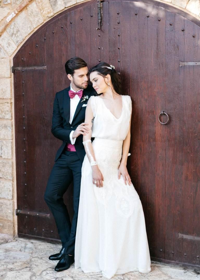 80-pyrgos-petreza-wedding-photographer-greece-ea