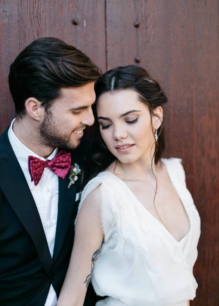 83-pyrgos-petreza-wedding-photographer-greece-ea